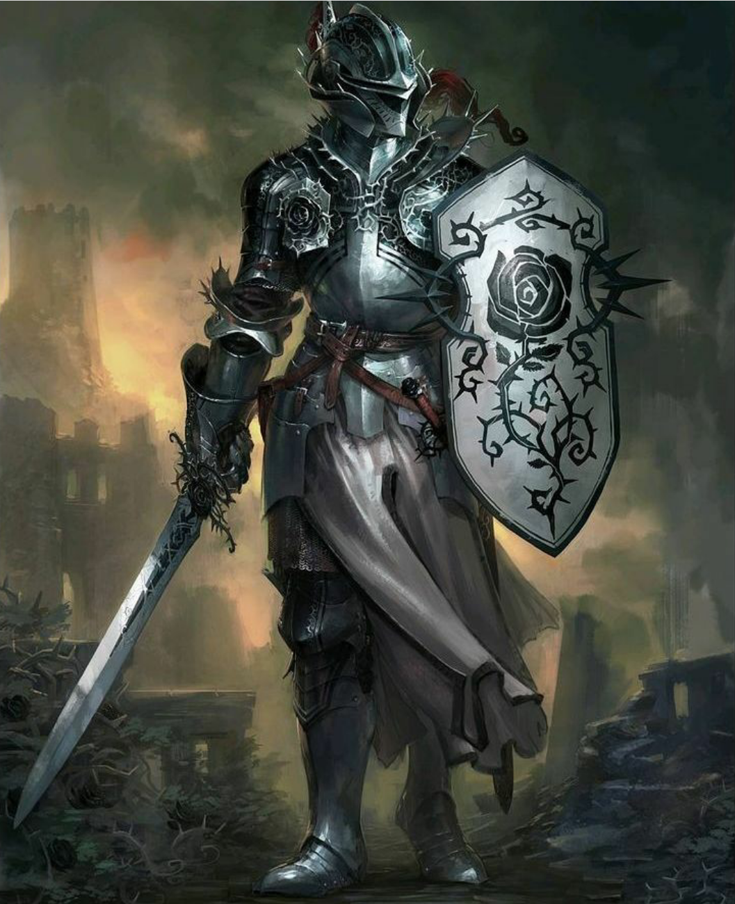 Knight_of_the_Ebony_Rose.png