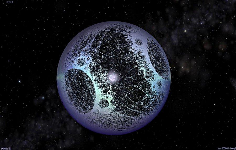Fractal dyson sphere by eburacum45 d2yum16