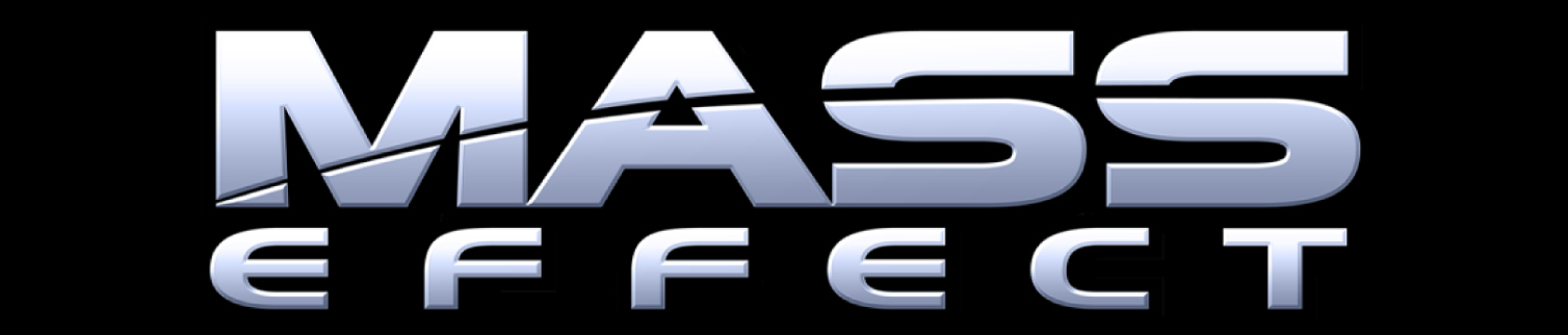 Mass effect logo1