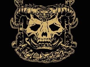 DemonsHead.png