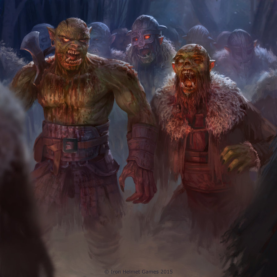 zombie_orc_horde_by_texahol-d9t4zg0.jpg