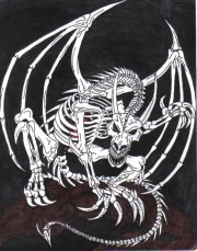 skeleton_dragon_by_miserystalkermoon-d4hfb3y.jpg