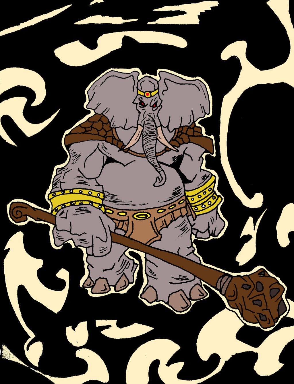 elephant_warrior_by_secondsoul90-d68i661.jpg