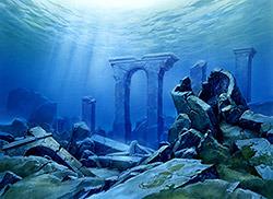 underwater_ruin.jpg