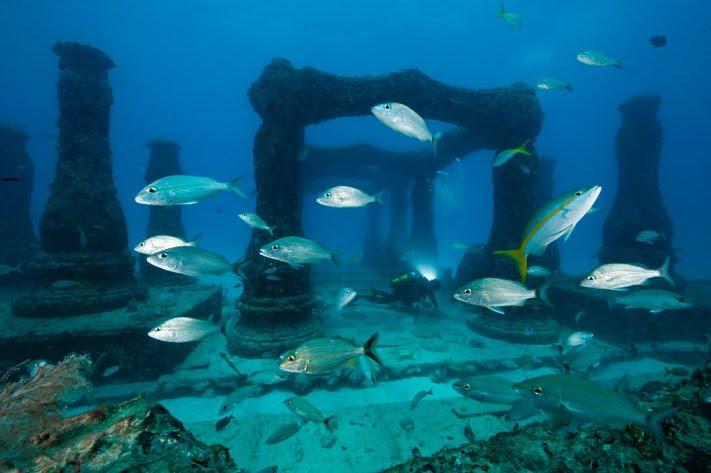 underwater_ruin2.jpg