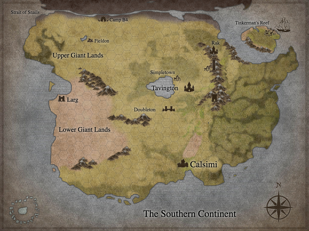 SouthernContinent.jpg