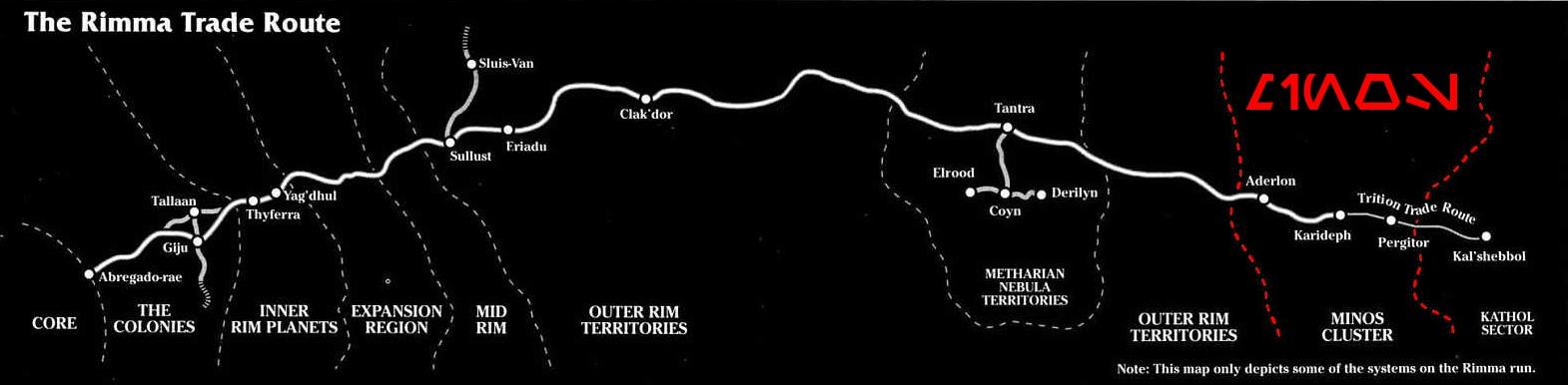 Rimma_Trade_Route.jpg