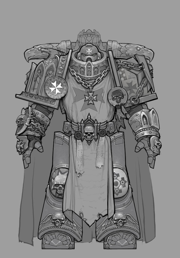 Astartes_Tank_Class_by_Ted_Beargeon_cropped_.png