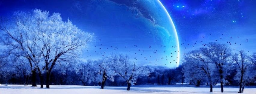 Winter-Blue-Sky-Facebook-profile-banner-cover-photo.jpg