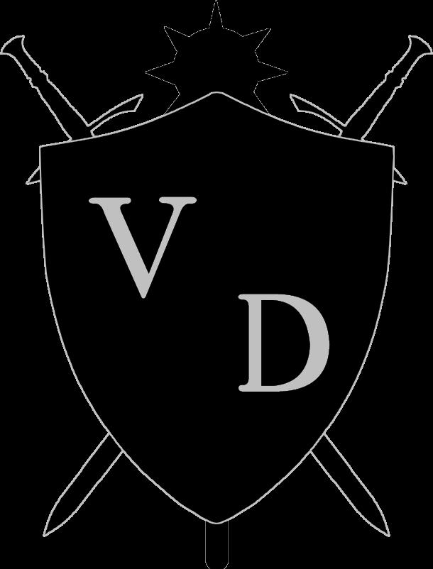 VonDietrich.png