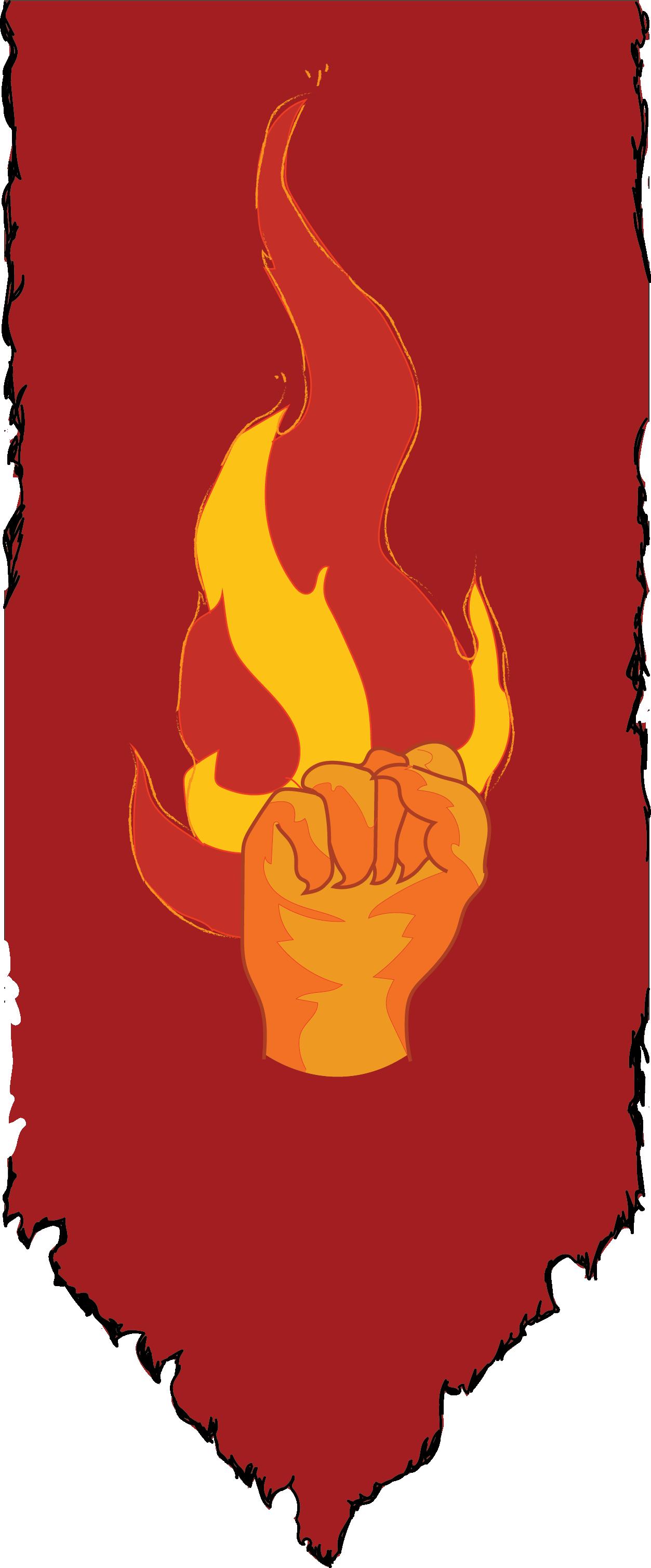 Kal-A-Nar_War_Banner.png