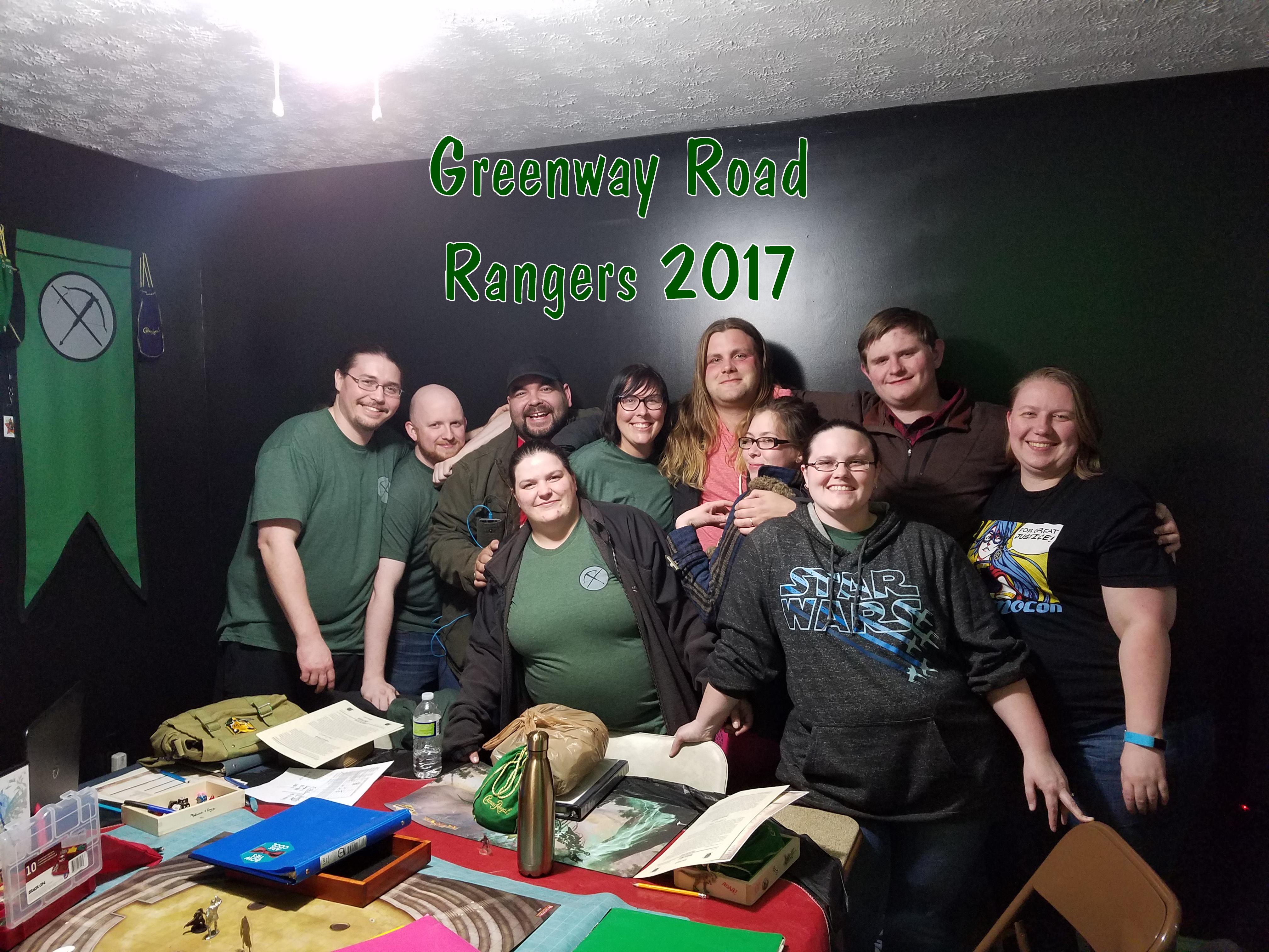 GreenwayRoadRangers2017.png