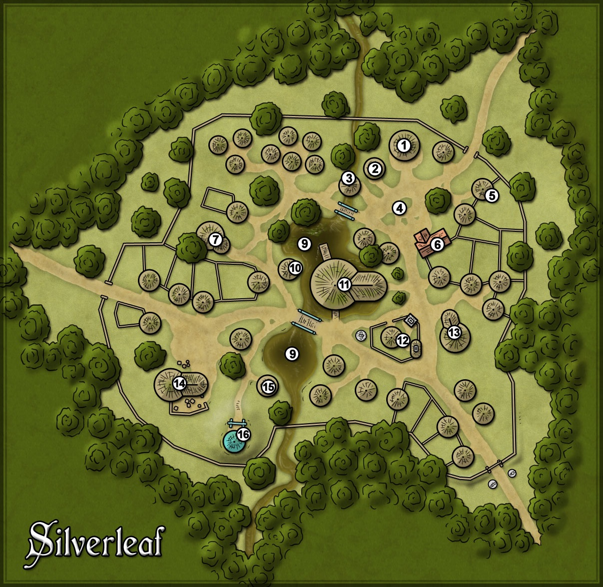 High_elf_forest_town.JPG