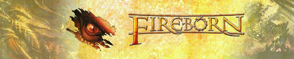 Fireborn banner 2