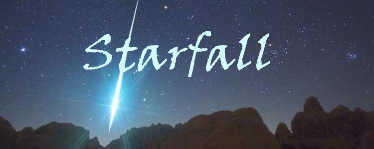 Starfall2b