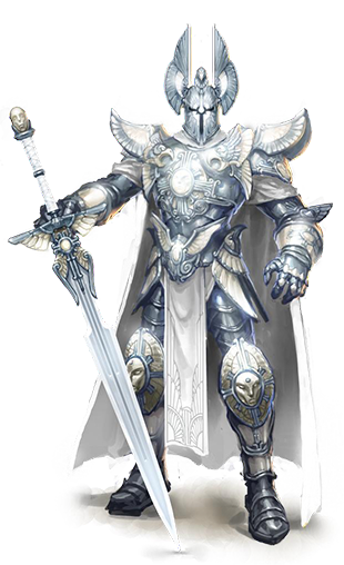 hero_class_Haven_Paladin_Male.png