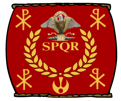 Roman_Ship_Flag.png