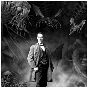 lovecraft1.jpg