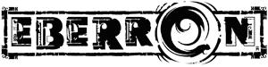 Eberron logo 1