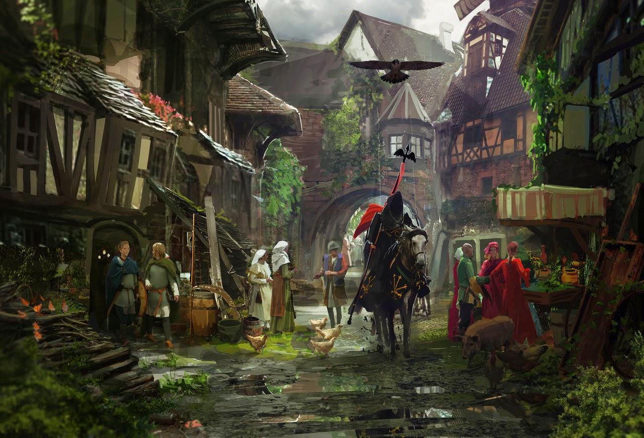 medieval_town_aldencross.jpg