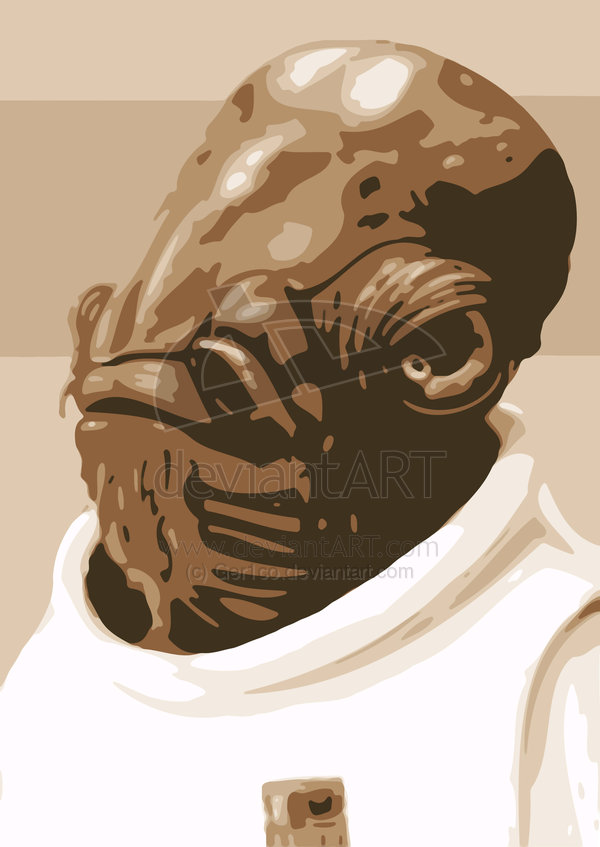 mon_calamari_Ackbar_by_Ger1co.jpg