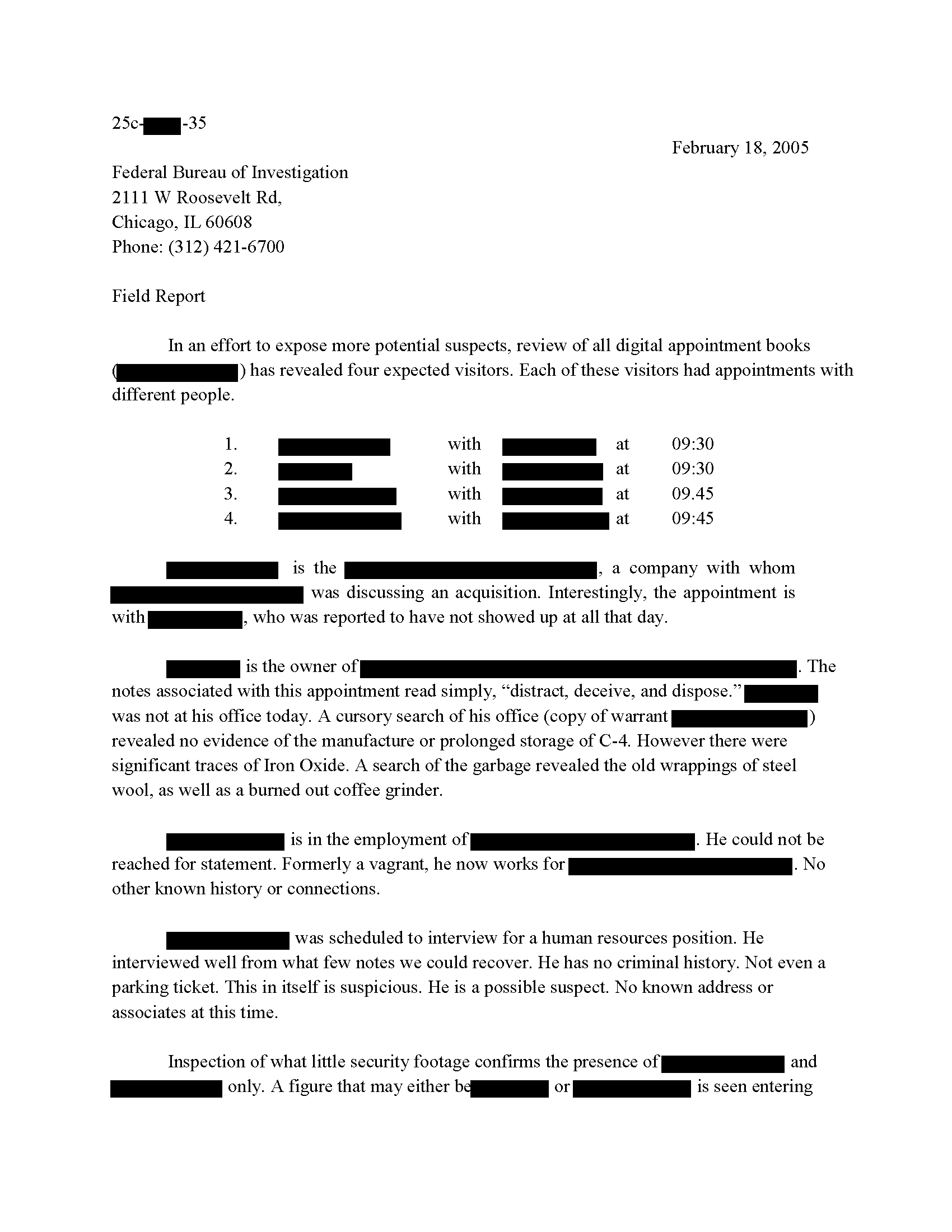 Documents-Redacted_Redacted_2_Page_2.png