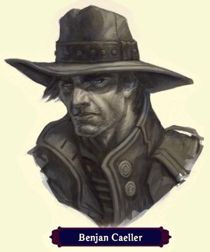 sheriffBenjan.jpg