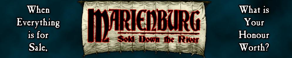 Obsidian portal banner
