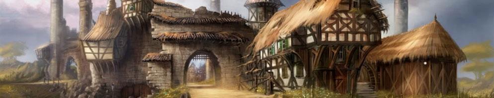Winterhaven painting