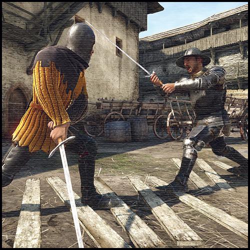 GladiatorF.jpg