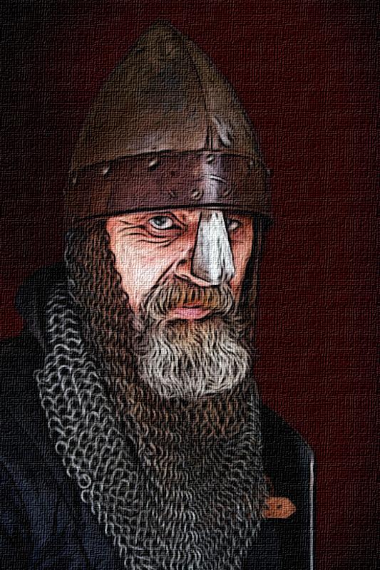 Sir_Borace_Armor.jpg