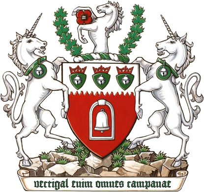 Bell_Coat_of_Arms.png