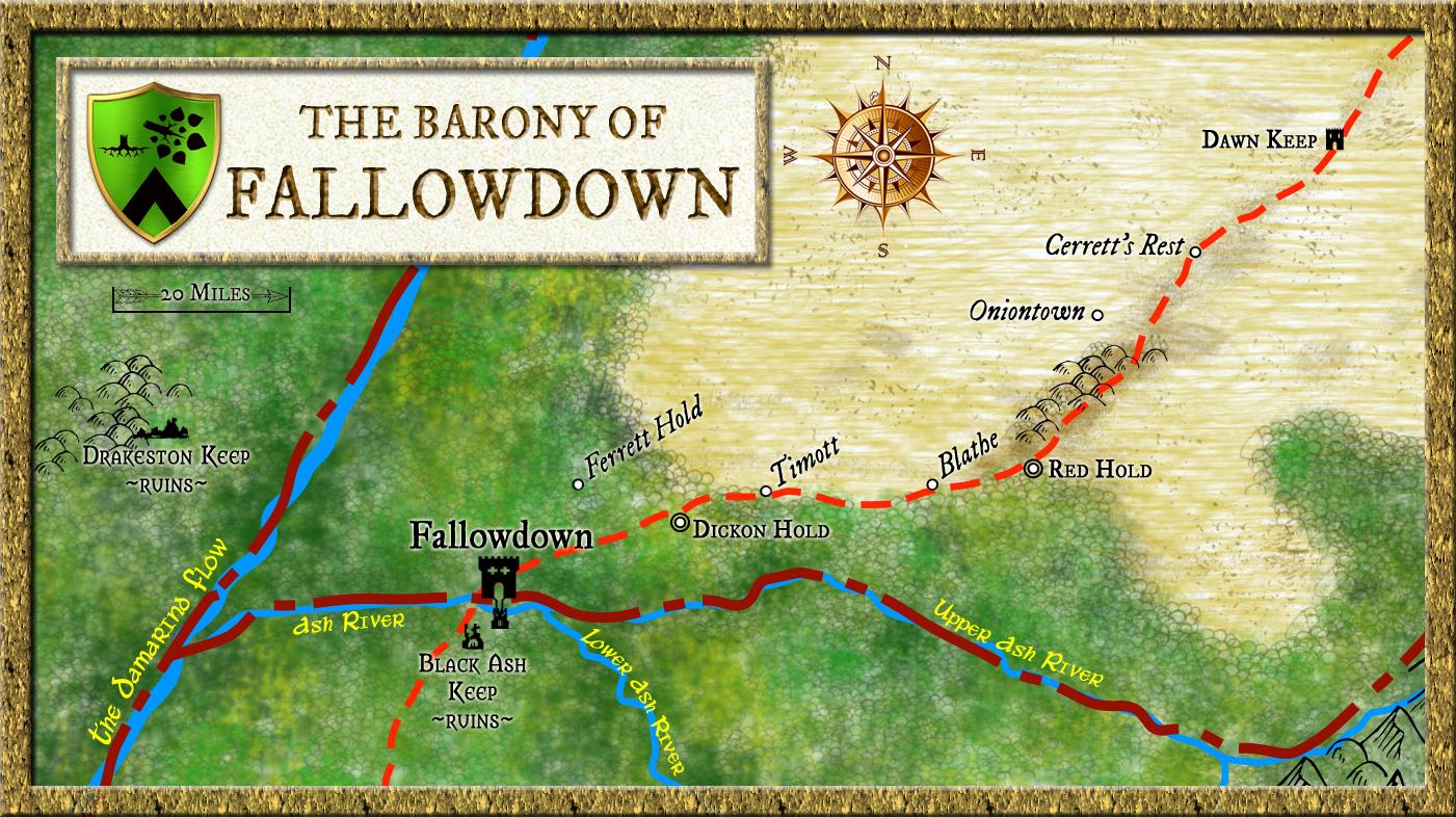 Fallowdown_Regional_Final_Cropped.jpg