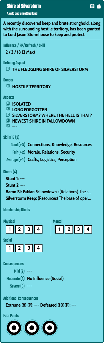 Shire_of_Silverstorm.png