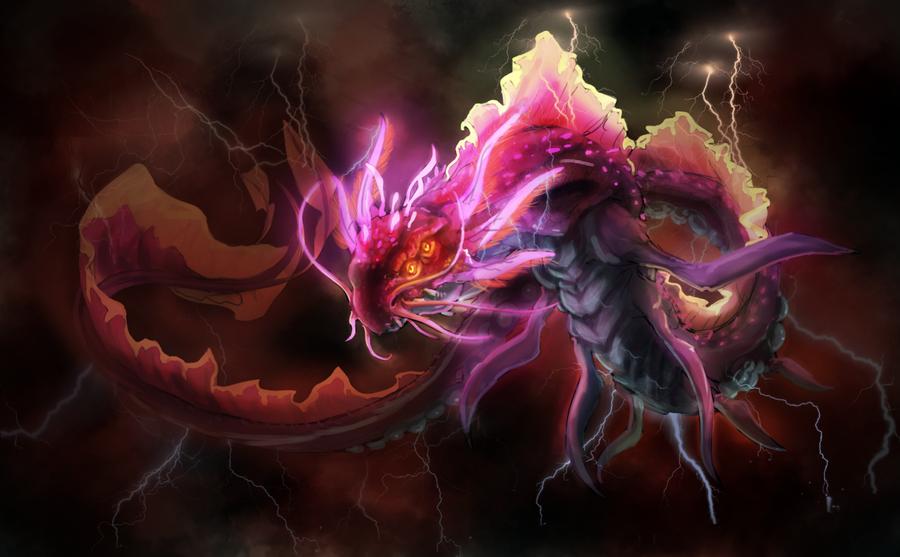 storm_dragon_by_tchukart-d5q1o9k.png