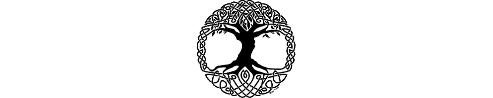 Tree of life scaled
