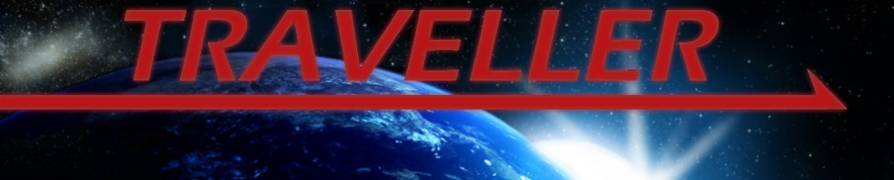 Travellerbanner01