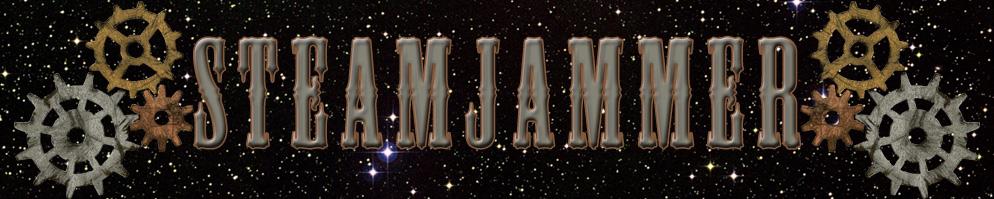 Steamjammer web banner