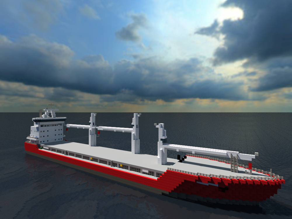_minecraft__cargo_ship_by_yazur-d6emorv.png