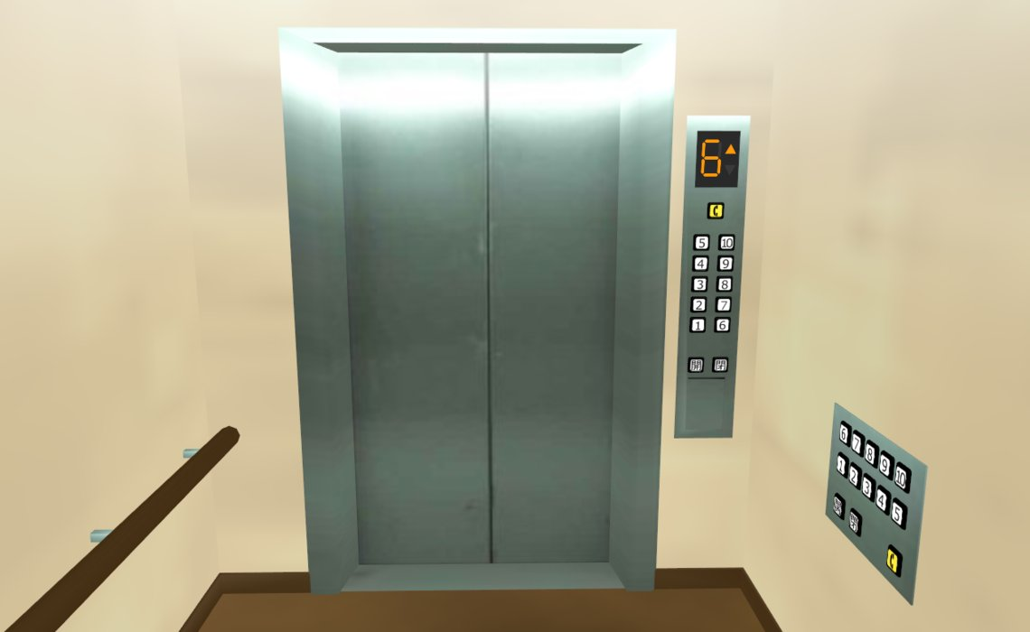 mmd_elevator_stage_by_amiamy111-d4rlc72.png.jpg