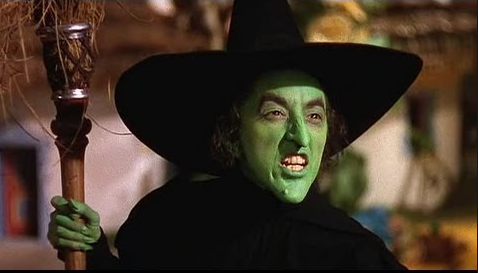 wicked_witch.png