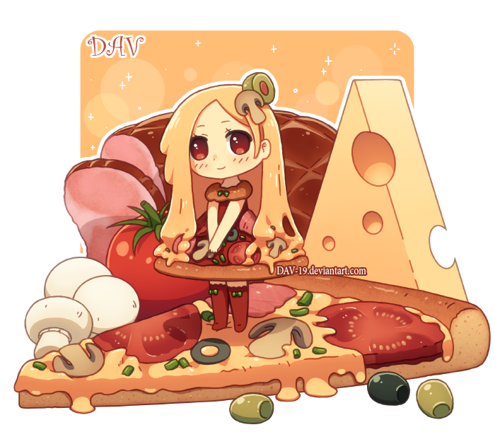 pizza_by_dav_19-d6195h2.png