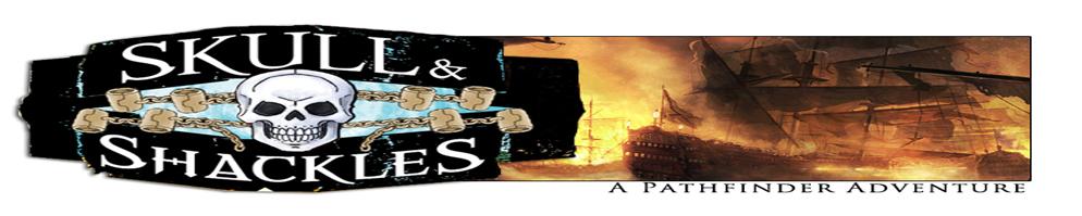 S s banner
