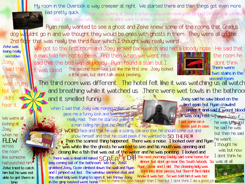 Abigails_Scrapbook_Page_4_Draft_.png