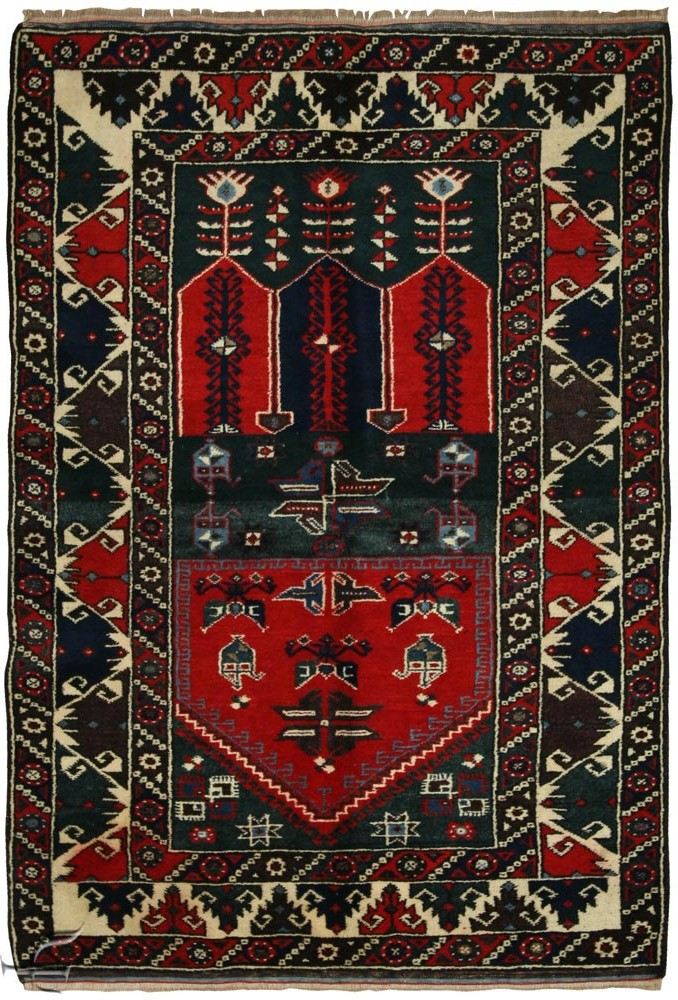 turkish-rug-dosemealti-carpet--1.jpg