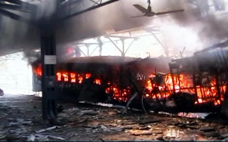 12-killed-35-injured-as-another-train-comes-powerful-blast-in-SIBI.jpg