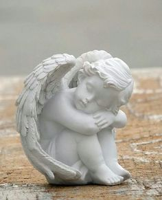 8959df0d5d75db1905157469040313a7--garden-angels-statues.jpg