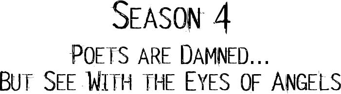 season-4-logo.png