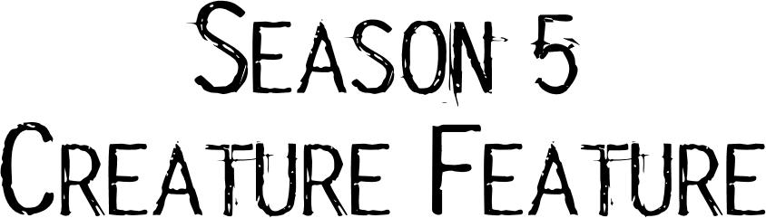 season5.png