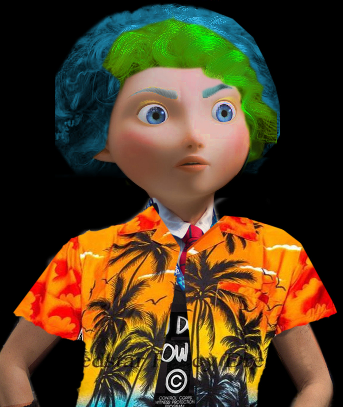 Fina-hawaiian-shirt.jpg